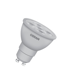 SPUL.LED SSTAR GLOWDIM 5.5W/827 GU10 36° (OSRAM)