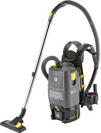 Karcher Backpack BV 5/1 Bp
