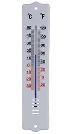 Lauko - vidaus termometras
