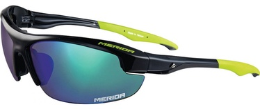 Merida Eye-Shield T277B1 Black