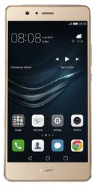 Huawei P9 Lite 3GB Gold