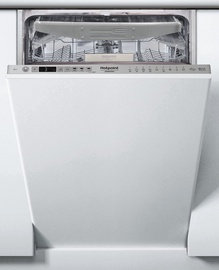 Hotpoint Ariston HSIO 3O23 WFE