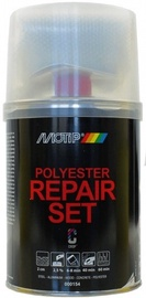 Шпаклевка Motip Polyester Repair Set, 250 мл