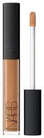 Nars Radiant Creamy Concealer 6ml Caramel