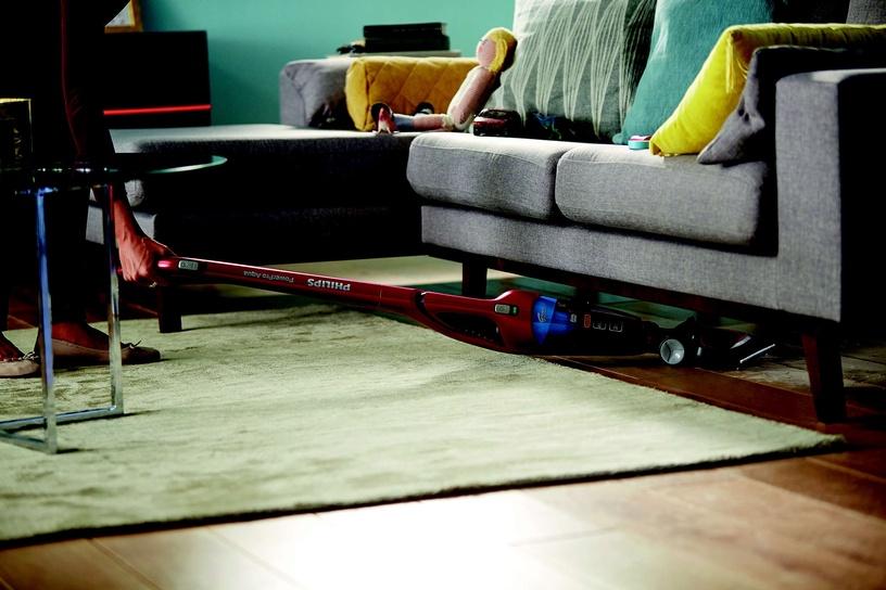 Philips PowerPro Duo FC6172/01