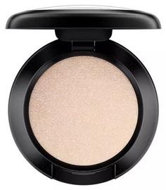 Mac Powder Blush 6g Dazzlelight