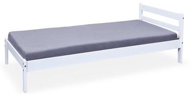 Lova Finy balta, 90 x 200 cm