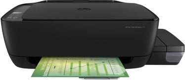 HP Ink Tank Wireless 415 All-in-One