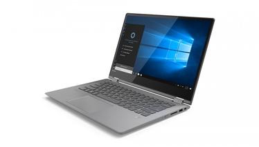 Lenovo Yoga 530-14IKB 14'' 256 GB | 81EK00SPLT