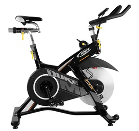 BH Fitness Duke Magnetic H925