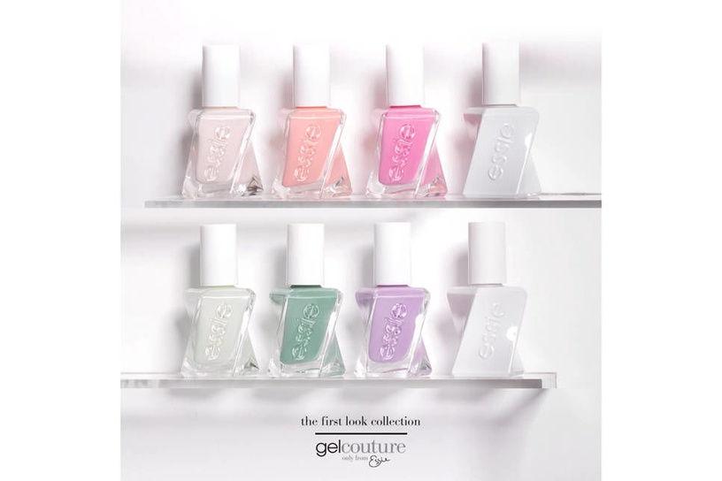 Essie Gel Couture 13.5ml 300
