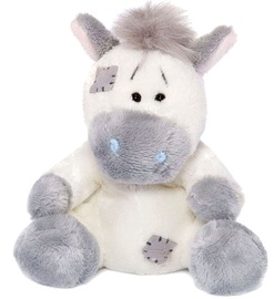 Carte Blanche My Blue Nose Friends Bobbin the Horse