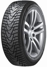 Hankook Winter I Pike RS2 W429 245 45 R18 100T XL
