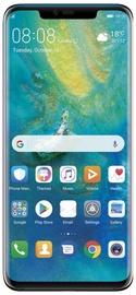 Huawei Mate 20 Pro 6/128GB Twilight