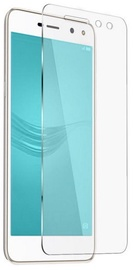 MyScreen Protector Lite Premium Hard Glass For Huawei Y5 2017