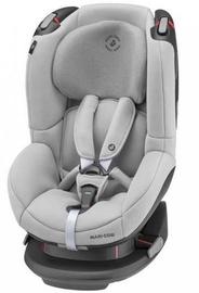 Automobilinė kėdutė Maxi-Cosi Tobi Authentic Grey, 9 - 18 kg