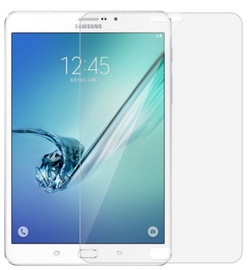 MyScreen Edge 3D Screen Protector Glass For Samsung Galaxy Tab S2 8.0""