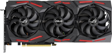 Asus GeForce RTX 2080 Super Gaming 8GB GDDR6 PCIE ROG-STRIX-RTX2080S-A8G-GAMING