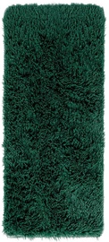 AmeliaHome Karvag Nonslip Rug 50x160 Green
