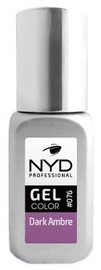 NYD Professional Gel Color 10ml 076