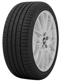 Suverehv Toyo Tires Proxes Sport, 225/35 R19 88 Y XL