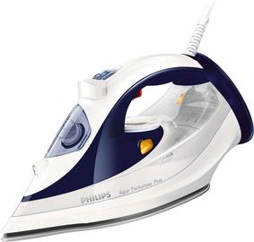 Triikraud Philips Azur Performer Plus GC4506/20