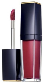 Estee Lauder Pure Color Envy Paint-On Liquid Lip Color 7ml 16
