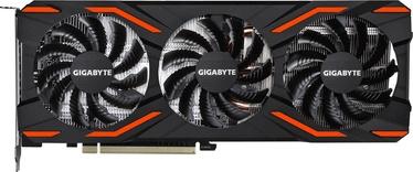Gigabyte Mining Series P104-100 4GB GDDR5X PCIE GV-NP104D5X-4G