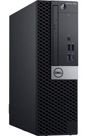 Dell OptiPlex 7060 SFF N041O7060SFF