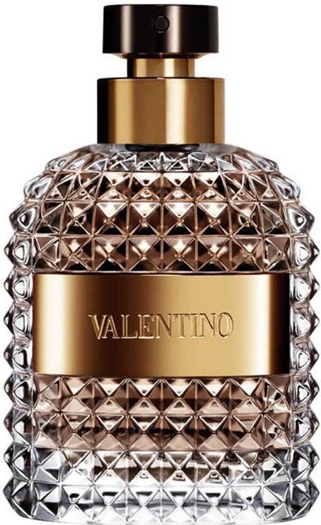 Kvepalai Valentino Valentino Uomo 150ml EDT