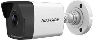 Hikvision DS-2CD1043G0-I 4mm