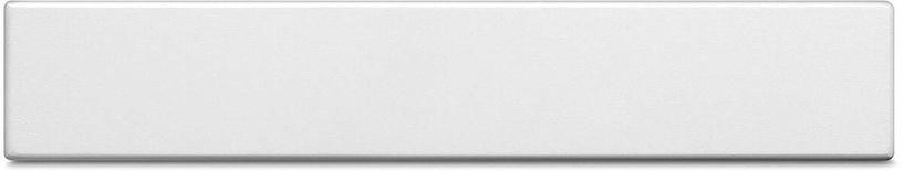Seagate Backup Plus Portable USB 3.0 4TB Light Blue