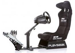 Стойка Playseat REG.00060, -