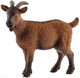 Rotaļlietu figūriņa Schleich Farm World Goat 13828