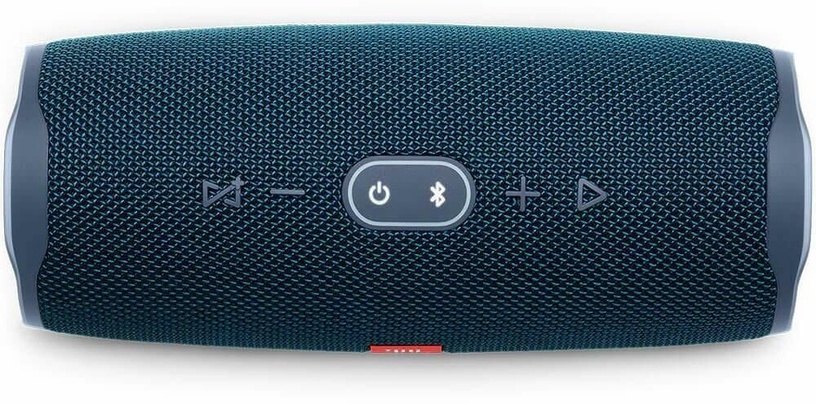 JBL Charge 4 Bluetooth Blue