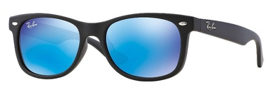 Ray-Ban New Wayfarer Junior RJ9052S 100S55 48mm