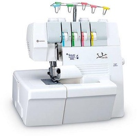 Jata OL900 Sewing machine