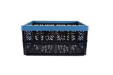 Ящик Folded box Ida, 32 l