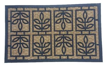 Durų kilimėlis Rmcpao-030, 45 x 75 cm