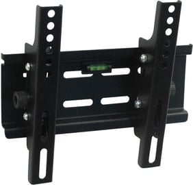 4World Wall Mount 10588