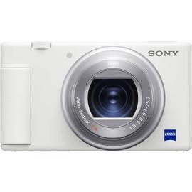Digifotoaparaat Sony ZV-1