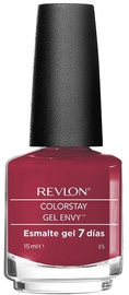 Revlon Colorstay Gel Envy 15ml 109