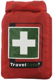 TravelSafe Globe Waterproof Kit