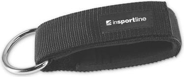 inSPORTline AnkleWrap