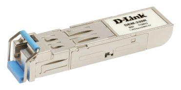 D-Link DEM-330R