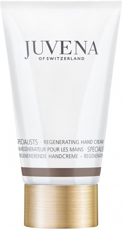 Juvena Specialists Regenerating Hand Cream 75ml