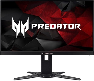 Monitorius Acer XB272