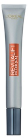 L´Oreal Paris Revitalift Filler [HA] Eye Cream 15ml