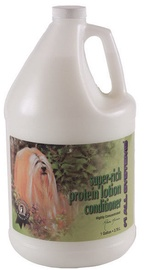 #1 All Systems Super Rich Protein Lotion Conditioner 3.78l