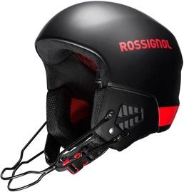 Rossignol Hero 7 Fis Impacts Black 56